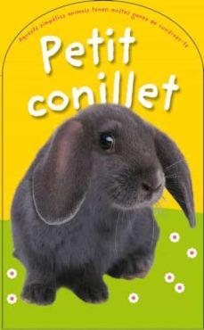 Followusmedia.es Petit Conillet Image