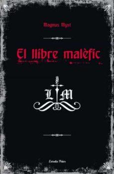 Ironbikepuglia.it El Llibre Malefic Image
