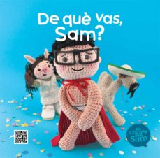 Cdaea.es De Que Vas, Sam? (Els Cacaus) Image