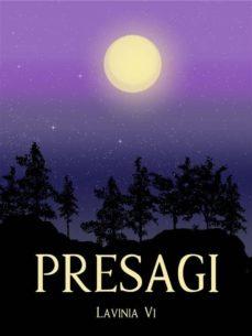 presagi (ebook)-9788827534946
