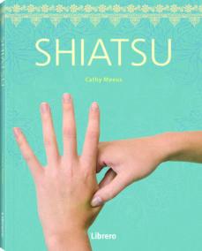 shiatsu-cathy meeus-9789463590846