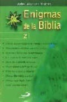 Iguanabus.es Enigmas De La Biblia 2 Image