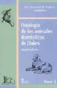 Permacultivo.es Fisiologia De Los Animales Domesticos De Dukes, (2 Vols.) (2ª Ed. ) Image