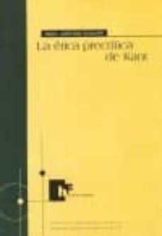 Eldeportedealbacete.es La Etica Precritica De Kant Image