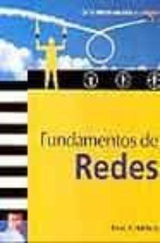 Descargar FUNDAMENTOS DE REDES gratis pdf - leer online