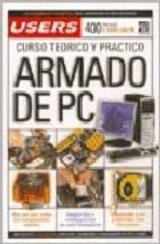 Followusmedia.es Curso Teorico Y Practico De Armado De Pc Image