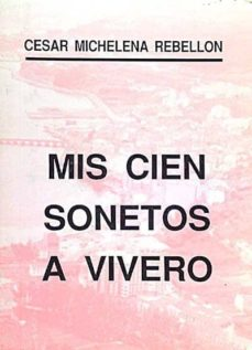 Cdaea.es Mis Cien Sonetos A Vivero Image