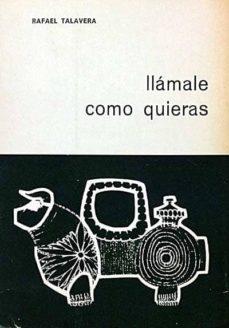 Cdaea.es Llámale Como Quieras Image
