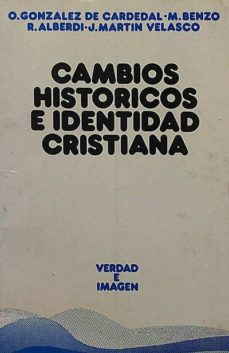 Valentifaineros20015.es Cambios Históricos E Identidad Cristiana Image