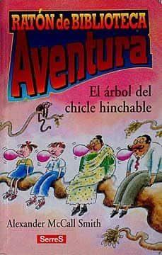 Javiercoterillo.es El ÁRbol Del Chicle Hinchable Image