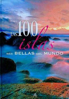 Followusmedia.es Las 100 Islas Más Bellas Del Mundo Image