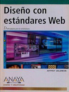 Upgrade6a.es Diseño Con Estándares Web Image