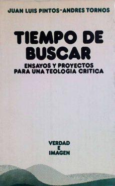 Eldeportedealbacete.es Tiempo De Buscar Image