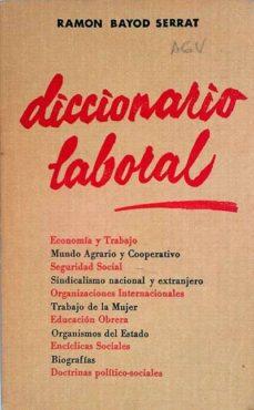 Titantitan.mx Diccionario Laboral Image