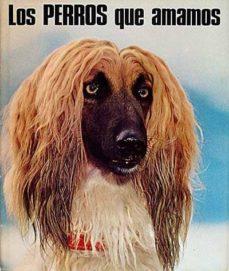 Alienazioneparentale.it Los Perros Que Amamos Image