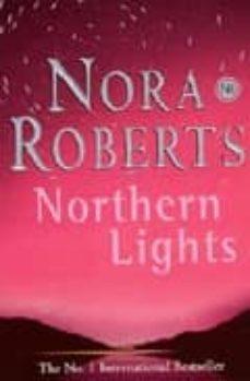 Libros electrónicos gratuitos para descargar en el rincón NORTHERN LIGHTS
