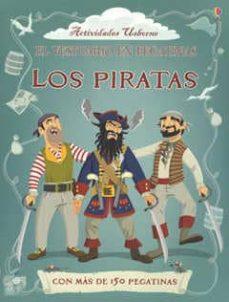 Permacultivo.es Piratas Image