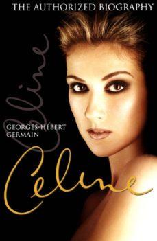 céline (ebook)-georges-hebert germain-9781459714656