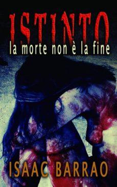 istinto (ebook)-9781547501656