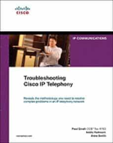 Bressoamisuradi.it Teoubleshooting Cisco Ip Telephony Image