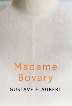 madame bovary (ebook)-9781773350356