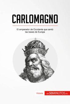 Carlomagno Ebook Descargar Libro Pdf O Epub 9782806288356