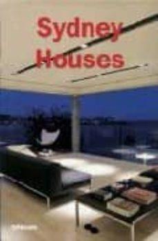 Cdaea.es Sydney Houses (Tetralingüe) Image