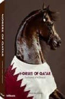 Inmaswan.es Horses Of Qatar Image