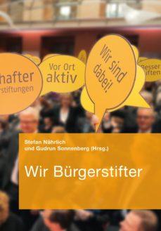 wir bürgerstifter (ebook)-9783871512056