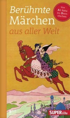 berühmte märchen aus aller welt band 1 (ebook)-9783959587556