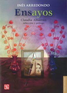 Followusmedia.es Ensayos Image