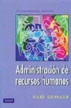 Eldeportedealbacete.es Administracion De Recursos Humanos Image