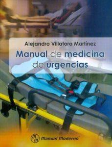 Permacultivo.es Manual De Medicina De Urgencias Image