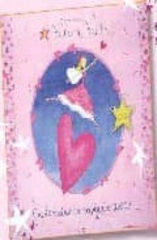 Bressoamisuradi.it Calendario Valeria Varita 2007 Image