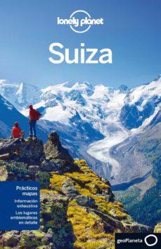 Valentifaineros20015.es Suiza 2012 (Lonely Planet) Image