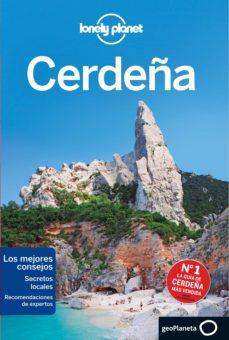 cerdeña 2015 (lonely planet) (2ª ed.)-kerry christiani-duncan garwood-9788408137856