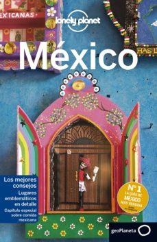 méxico 7 (ebook)-9788408195856