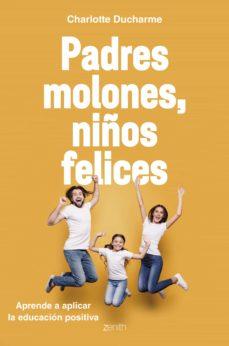 Relaismarechiaro.it Padres Molones, Niños Felices Image