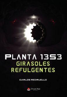 Inmaswan.es Planta 13s3. Girasoles Refulgentes Image