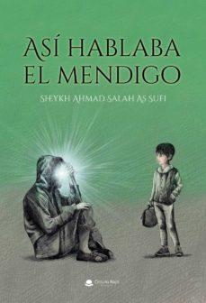 Relaismarechiaro.it Así Hablaba El Mendigo Image