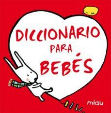 Asdmolveno.it Diccionario Para Bebes Image