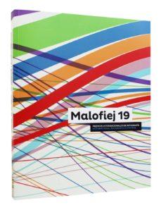 Permacultivo.es Malofiej 19 (Ed. Bilingüe Castellano-ingles) Image