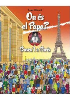 Javiercoterillo.es On ÉS El Papa? Image
