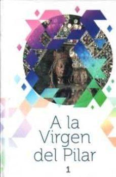 Permacultivo.es A La Virgen Del Pilar /Cd(2 Vols) Image