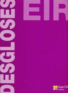 Debatecd.mx Desgloses Eir. Actualizacion 2012 Image