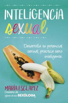 Descargar INTELIGENCIA SEXUAL gratis pdf - leer online
