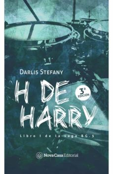 h de harry-darlis stefany-9788416281756