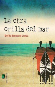 Padella.mx La Otra Orilla Del Mar Image