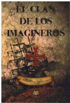 Srazceskychbohemu.cz El Clan De Los Imagineros Image