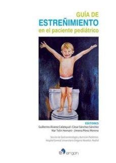 Eldeportedealbacete.es Guia De Estreñimiento En El Paciente Pediatrico Image